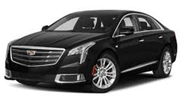 cadillac and premium car rentals in charlotte nc