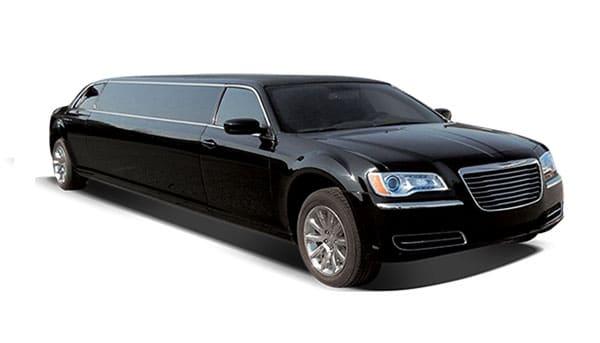 charlotte nc limousine rental service