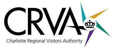 Charlotte Regional Visitors Authority