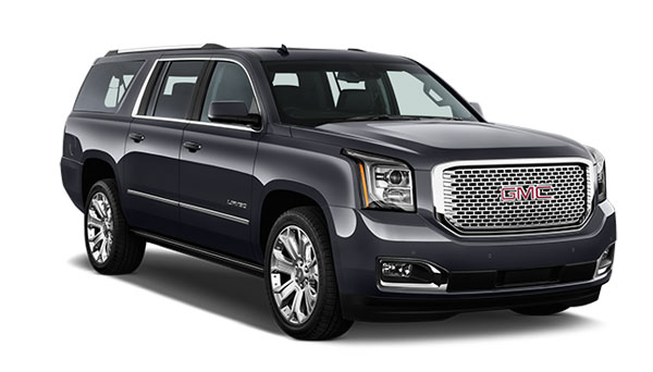 suv and limousine rentals charlotte nc