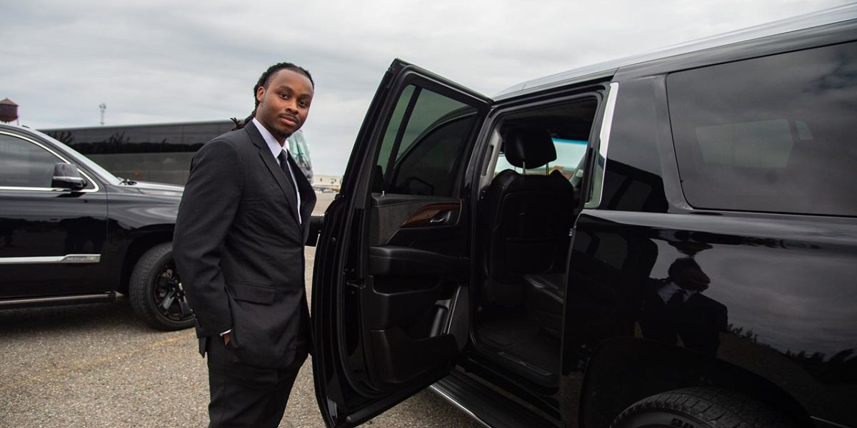high profile travel and limousine rental charlotte nc