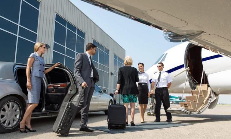 Worldwide Travel Services